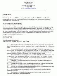 The Best Resume Objective by 221 Png 1241 1740 Resume Pinterest Sample Resume Format Resume