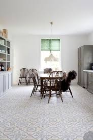 patterned floor tiles uk search kitchen
