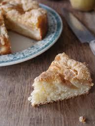 recette cuisine 3 gâteau 1 2 3 4 5 aux pommes de cuisine créative recettes