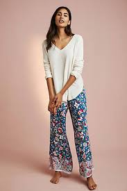 s pajamas robes anthropologie