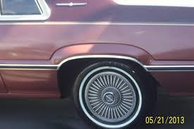 1982 ford thunderbird overview cargurus