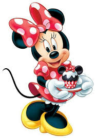 minnie disney mice minnie mouse and mickey mouse