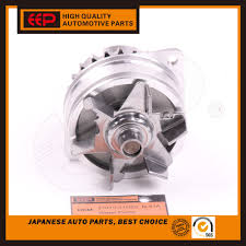 nissan versa water pump nissan vq20 nissan vq20 suppliers and manufacturers at alibaba com