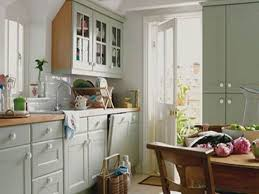 country kitchen ideas for small kitchens circle black smooth