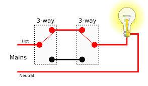light fixture wiring diagram wiring diagram byblank