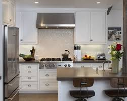 beautiful backsplashes kitchens beautiful backsplash houzz