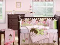 Modern Affordable Baby Furniture by Crib Furniture Set Modern Baby Boy Bedding Bedroom Sets Elegant