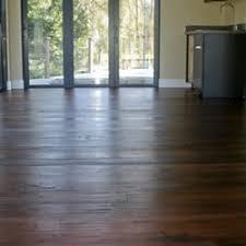 tamalpais hardwood floors san rafael ca phone number yelp