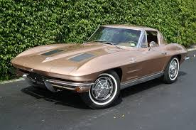 what is the year of the corvette 63 corvette not mine but the same color combo as the one i had