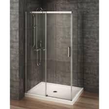 100 bath shower base shop shower stalls kits at lowes com bath shower base a e bath shower vintage tub bath