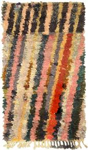 Modern Stripe Rug by 166 Best Area Rugs Images On Pinterest Carpets Design Patterns