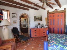 your san felipe beach house retreat baja rentals