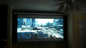 home theater ideas for small rooms home theater best projector for small room designing interior