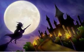 Halloween Desktop Wallpapers Free Download Wallpaper 31 Spooky Scary U0026 Free Halloween Wallpapers Brand Thunder