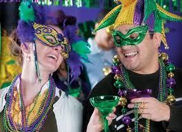 mardi gras party theme party plan mardi gras party themes parties2plan