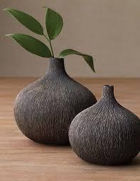 Pinterest Vase Ideas Best 25 Modern Vases Ideas On Pinterest Vases Japanese Pottery