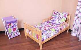 toddler bed bedding for girls toddler bedroom sets for the cheerfulness of your children the