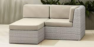 sofa l form outdoor sectional sofa l form recent design 2018 2019
