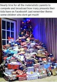 emma tapping spent 1 500 on 300 christmas presents for her