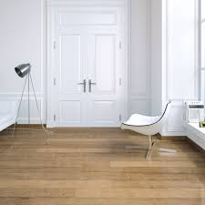 High Gloss Tile Effect Laminate Flooring Iguazu Cedro High Gloss Tiles 114x20cm Stoke Tiles