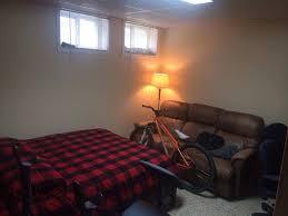 chambre a louer ste foy chambre a louer ste foy libre immédiatement chambres à louer et