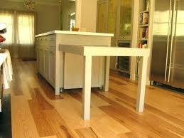 kitchen island pull out table kitchen island pull out table coryc me