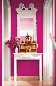 129 best ralph lauren paint images on pinterest paint colors