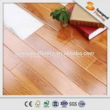 Formica Laminate Flooring Kaindl Laminate Flooring Kaindl Laminate Flooring Suppliers And