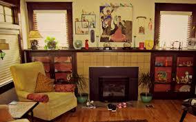 vacation rental homes in ogden utah inside nanabread u0027s head