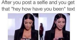 Kardashian Memes - 22 times kardashian memes described your dating life smosh