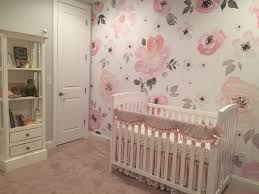 Monkey Curtains For Baby Room 100 Adorable Baby Room Ideas Shutterfly