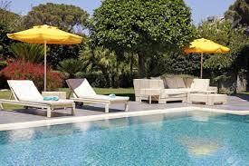 outdoor contemporary white wicker patio furniture outdoor chairs