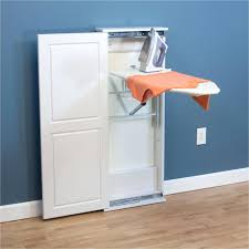 ironing board cabinet hardware ironing board cabinet built in plans hardware menards symbianology