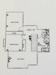 chadstone shopping centre floor plan 100 chadstone shopping centre floor plan aparthotel