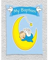 baptism accessories fall is here get this deal on baptism decorations wall hanging