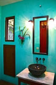 turquoise bathroom turquoise bathroom wall decor turquoise