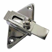 commercial bathroom stall latches my web value