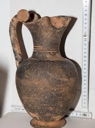 vasi etruschi riproduzioni etrusche