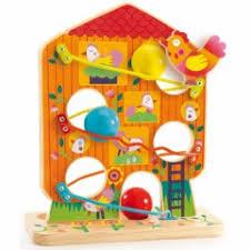 cuisine enfant 2 ans impressionnant cuisine en bois jouet pas cher 6 jeux et jouets