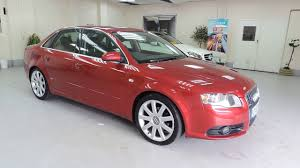 audi for sale by owner 2005 1 owner audi a4 diesel for sale in cardiff