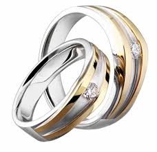wedding ring designs for beauteous diamond band made in real diamond and 18 kt yellow and