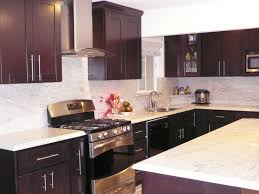 100 kitchen cabinets all wood more cheap all wood kitchen