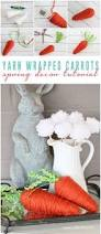 Homesense Easter Decorations by 135 Best Easter Images On Pinterest Easter Ideas Easter Bunny