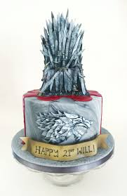 244 best game of thrones cakes images on pinterest game of