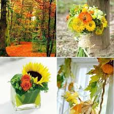 handmade home decorations flower decorations for home fall flower arrangements and handmade