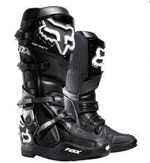 womens motocross boots australia fox instinct boot black fox instinct boot black 499 00 amx