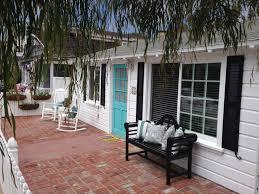 204 onyx balboa rental property and home sales