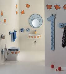 disney bathroom ideas 30 playful and colorful bathroom design ideas
