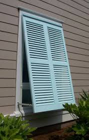 Bahama Awnings Bahama Shutters Charleston Sc Bahama Hurricane Shutters Windward