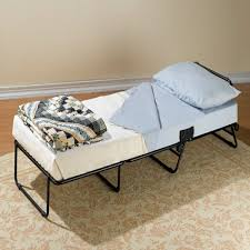 Ottoman Fold Out Bed Ottoman Bed With Cover Brown Kitchen Dining
